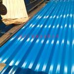 1060铝板,防锈铝板,铝板=铝信