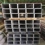 工业铝型材 氧化铝管