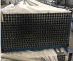 長期採購太陽能邊框鋁型材