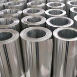 防腐保溫鋁皮 管道罐體外包0.5mm