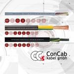 德國電纜CC高柔性Schleppflex