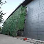 汽车站墙面铝板供应商 铝迪建材
