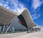 机场包梁包柱铝板厂家 铝迪建材
