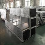 别墅檐口铝板厂家 铝迪建材