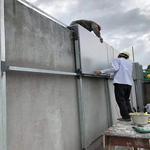 博物馆外墙铝单板生产厂家 铝迪建材