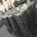 體育館檐口鋁單板價格 鋁單板廠家報價