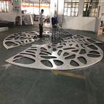 学校氟碳铝单板报价 铝单板源头厂家