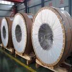 5052保温铝板价格专业企业