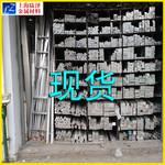 现货供应6061铝型材厂家
