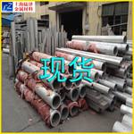 现货供应6082T651铝管厂家