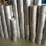 嘉兴6061六角铝棒规格/批发销售