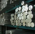 合肥铝棒6082批发价格