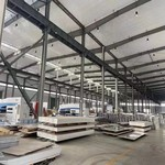 铝单板幕墙制作安装一站式供应商
