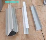 净化铝型材/厕所铝型材/全新报价
