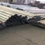 净化铝型材为什么选用铝合金型材?