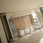 天津铝蜂窝板铝单板 铝单板安装