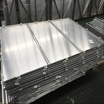 廠價直銷外墻主體氟碳鋁單板