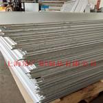 黑色阳极氧化铝板,上海氧化铝板