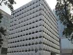 金屬幕墻裝飾鋁單板廠家批發