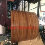 上海喷涂铝板,氟碳铝板价格