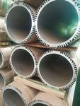 定做工业铝型材