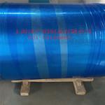 3003铝板,江苏2.0铝板多少钱一吨