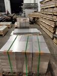 抛光7075-T651铝板国产T6区别
