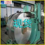 现货供应国标5182热轧铝带厂家