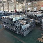 金属幕墙铝板批发厂家