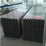 建筑项目铝单板价格多少钱