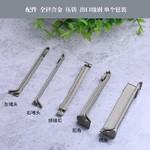廣東或全國的鋅合金鋁合金壓鑄件