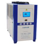 中山冷水机氧化冷水机生产厂家