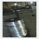 供应6061装饰铝管单价