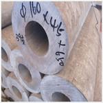 漯河6061装饰铝管现货