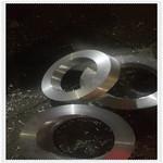 天津6063-T5挤压铝管规格