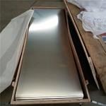 耐冲压TC4钛板 高塑性钛合金板
