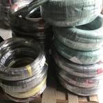 可彩色氧化铝线6063-T6