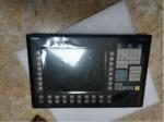 422-1BL00-0AA0