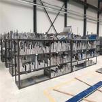 3mm的防滑铝板报价供应超厚铝板一吨价格