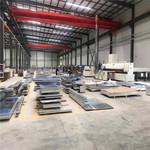 供应保温铝卷厂家价格6毫米厚铝板