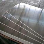 0.3mm厚铝板