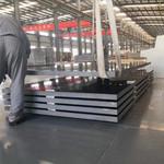 5052的合金铝板价格900的铝瓦楞板厂家价格
