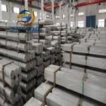 进口2014铝棒 2014-T4精抽铝棒