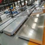 机座椅滑轮用2024铝板