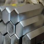 提供可定尺加工6061合金铝棒