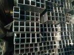 6061铝排管/6061铝合金板/生产销售