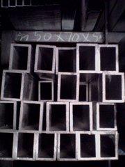 挤压铝管/5052花纹铝板/表面光亮