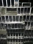 6061铝方管/厚壁铝管/生产销售
