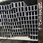 1060花纹铝板/1060铝排/规格多