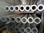 抛光铝管/5052铝棒/价格实惠